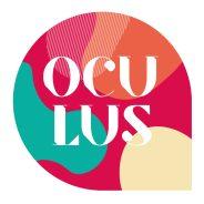 Bando di selezione per la formazione di Giovani Operatori per la Creatività Urbana