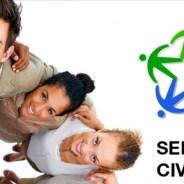 Avviso agli enti per la presentazione progetti di servizio civile universale per l'anno 2019