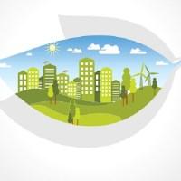 A Napoli il Forum sull'economia circolare e sostenibile