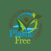 """Aderisci alla Campagna del CSV Napoli contro l'uso della plastica e ottieni il bollino """"Plastic Free"""""""