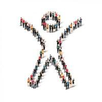 L'Associazione SVT seleziona un Assistente Sociale