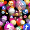 Fondazione con il Sud seleziona un addetto alla comunicazione e social media