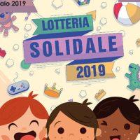 Al via la Lotteria Solidale di Terra dei cuori