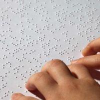 Il valore sociale del Braille, strumento di inclusione e partecipazione