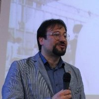 Alfonso Gentile nominato Vicepresidente del Mo.Vi. Nazionale. Gli auguri del CSV Napoli