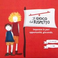 A Castellammare nasce il Club letterario dei ragazzi