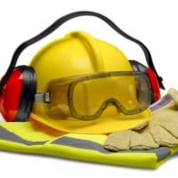 Sicurezza sul lavoro e obblighi per le associazioni: prosegue con un focus group l'indagine di CSV Napoli e Inail
