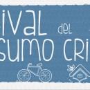 Al via Vico Equa e Solidale nell'ambito del Festiva del Consumo Critico.