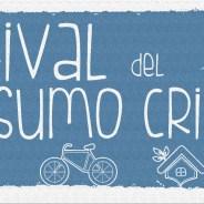 """Avviso Pubblico """"Festival del Consumo Critico"""": CSV Napoli sostiene i progetti che promuovono stili di vita responsabili"""