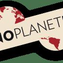 Torna B circular, fight climate change!, il bando per contrastare i cambiamenti climatici