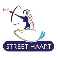 Hiv e sierofobia, progetto Street Haart: bando pubblico per la selezione di 10 artisti