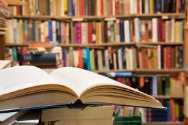 """""""Biblioteca casa di quartiere"""", il bando che finanzia progetti culturali per la rigenerazione urbana"""