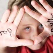 Interventi e azioni per la prevenzione, la gestione e il contrasto del fenomeno del bullismo e del cyberbullismo