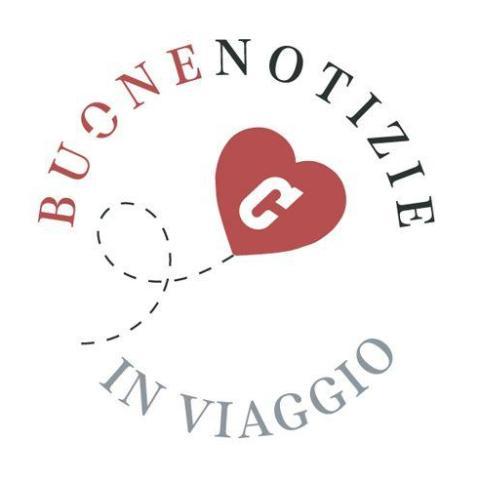 """""""BUONE NOTIZIE IN VIAGGIO"""". Tappa a Napoli il 18 giugno"""