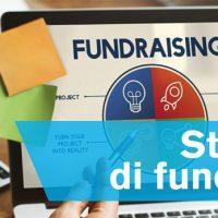 Fundrising, nuova indagine dell'Istituto Italiano Donazione