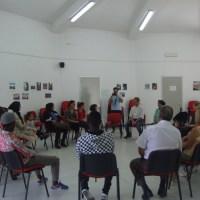 Verso le officine del volontariato: le prime iniziative in vista del 20 ottobre.