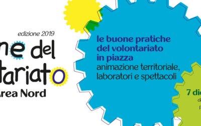 CSV Napoli, tornano le Officine del Volontariato: a Cardito la solidarietà va in piazza
