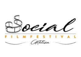 Il nuovo bando di concorso Social Film Festival ArTelesia