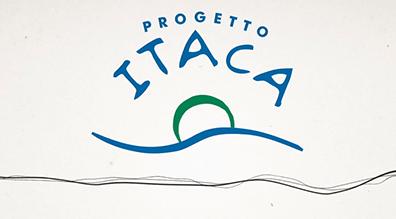 Vuoi entrare a far parte di PROGETTO ITACA Napoli? Partecipa al nuovo corso per aspiranti volontari