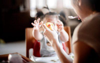 Emergenza povertà: l'Associazione Di.Vo. avvia una raccolta di farmaci e prodotti per l'infanzia