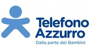 Telefono Azzurro e Future Education Modena lanciano la sfida ai  ragazzi delle scuole secondarie: un video per spiegare ai più piccoli come affrontare il Coronavirus