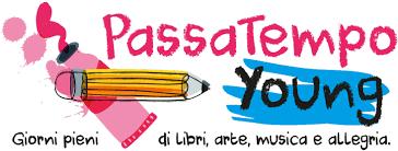 Nasce PassaTempoYoung, il sito per orientarsi tra le proposte di intrattenimento in rete