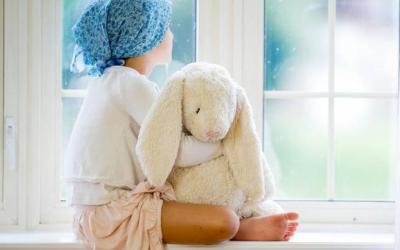 Contributi per assistenza psicologica, psicosociologica o sanitaria ai bambini affetti da malattia oncologica