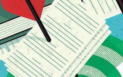 Trasparenza sui contributi pubblici al non profit: ecco cosa fare entro il 30 giugno 2020