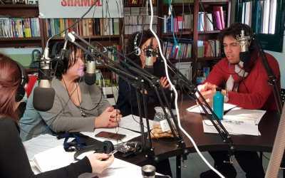 Amicizia, impegno, competenze. Il Servizio Civile del CSV Napoli