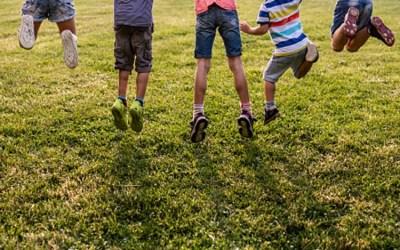 Minori stranieri non accompagnati: ultimi giorni per iscriversi al campo estivo della Cooperativa Sociale Shannara