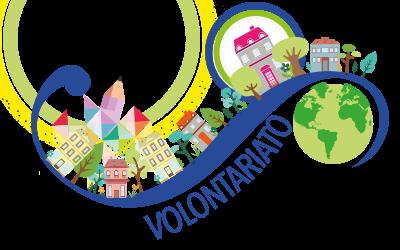 L'educazione alla solidarietà non si ferma: riparte Scuola e Volontariato.