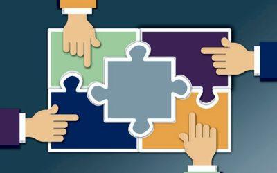 Assemblee Consultive Territoriali del CSV Napoli: programmazione partecipata e processi condivisi per sostenere il volontariato