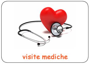 Gente al servizio della gente: visite mediche gratuite con il progetto IGEA