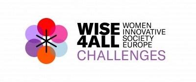 Wise 4All Challenges. Al via un nuovo progetto per le politiche di genere in Europa