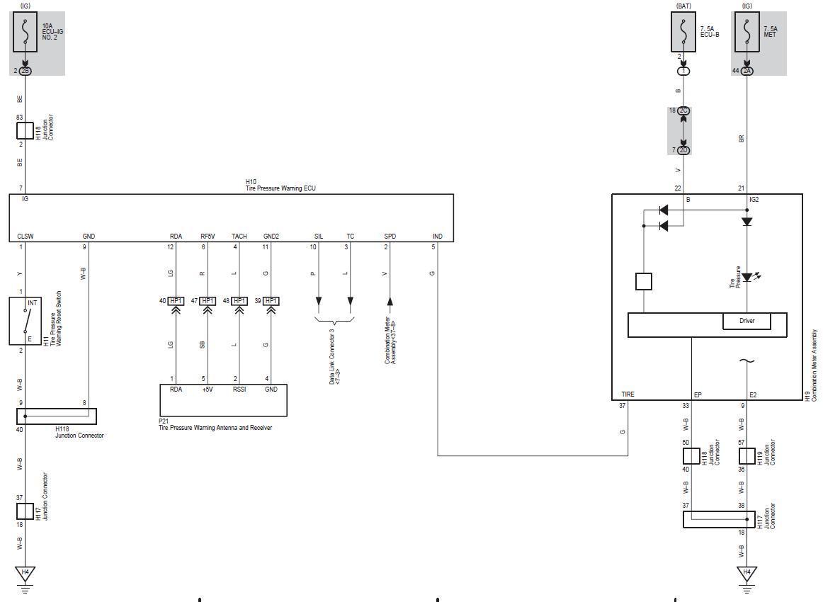 Best Home Wiring Book - Merzie.net