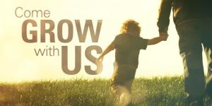 come_grow_with_us_std_t