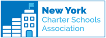 New York Charter School Association