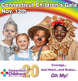 ct-childrens-gala-2016-website-v2-252x262px