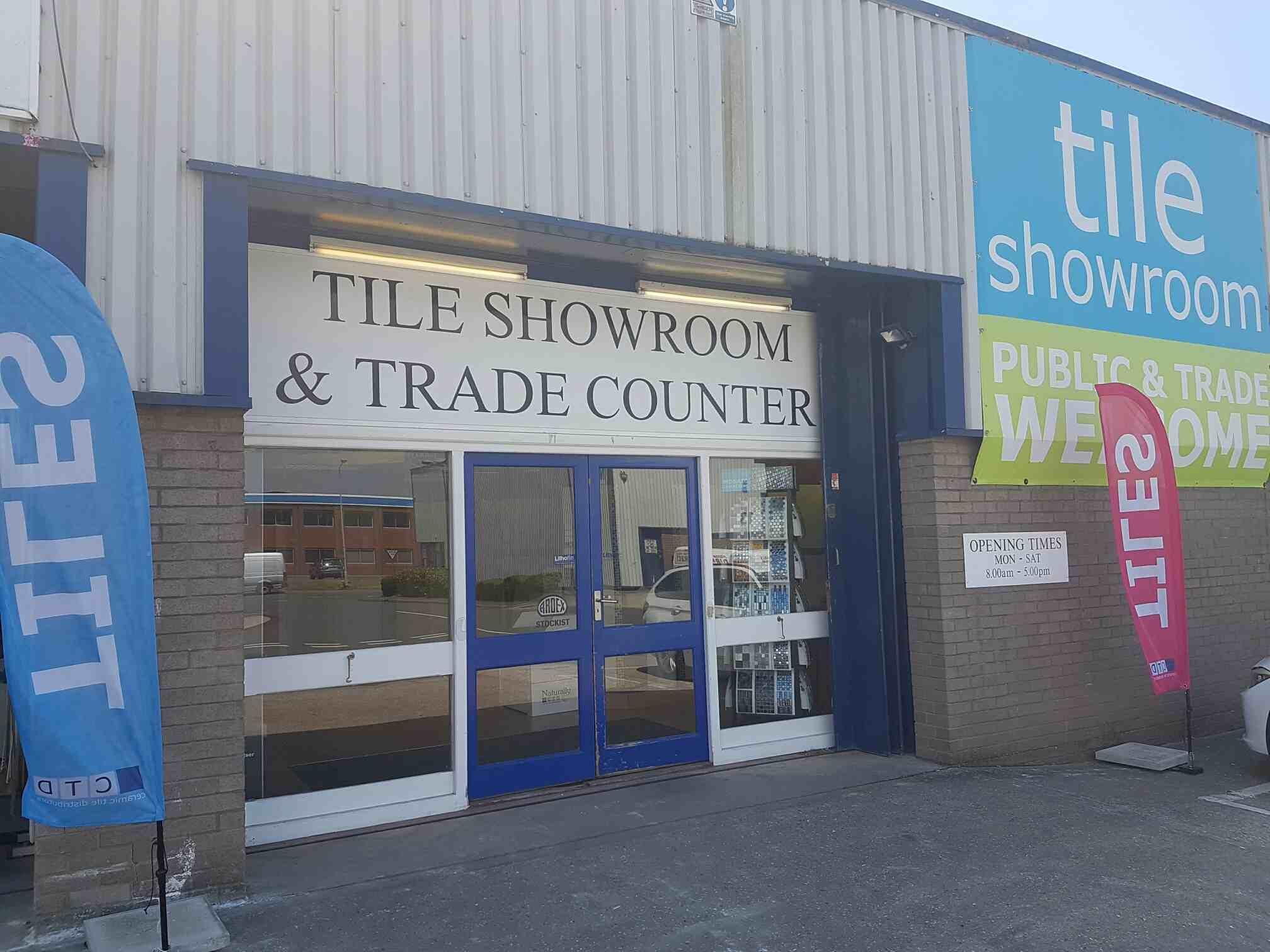 tiles newbury tile shop ctd tiles
