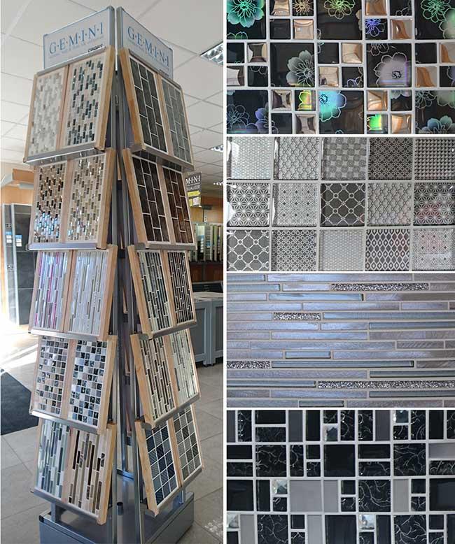 ctd tiles plymouth tile shops near me