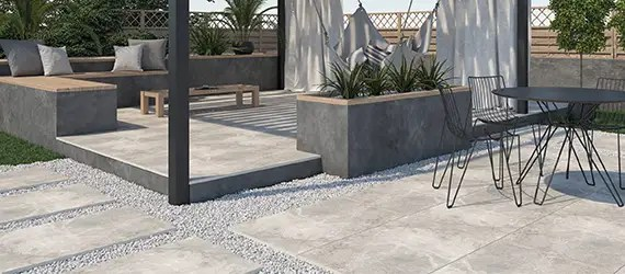 top outdoor tile ideas and trends for 2021