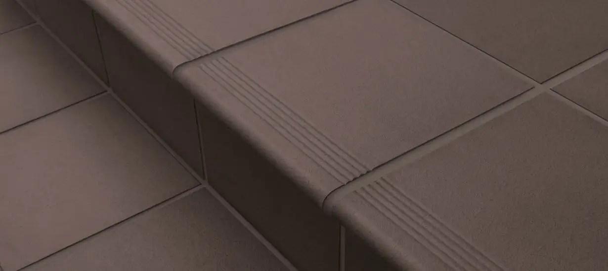 outdoor tiles from ctd tiles