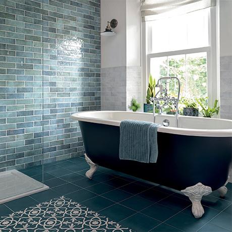 ctd wall floor tiles