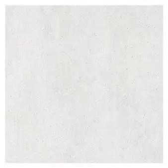 stix white tile 450x450mm