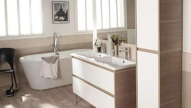 salle de bain zen 38 idees decos