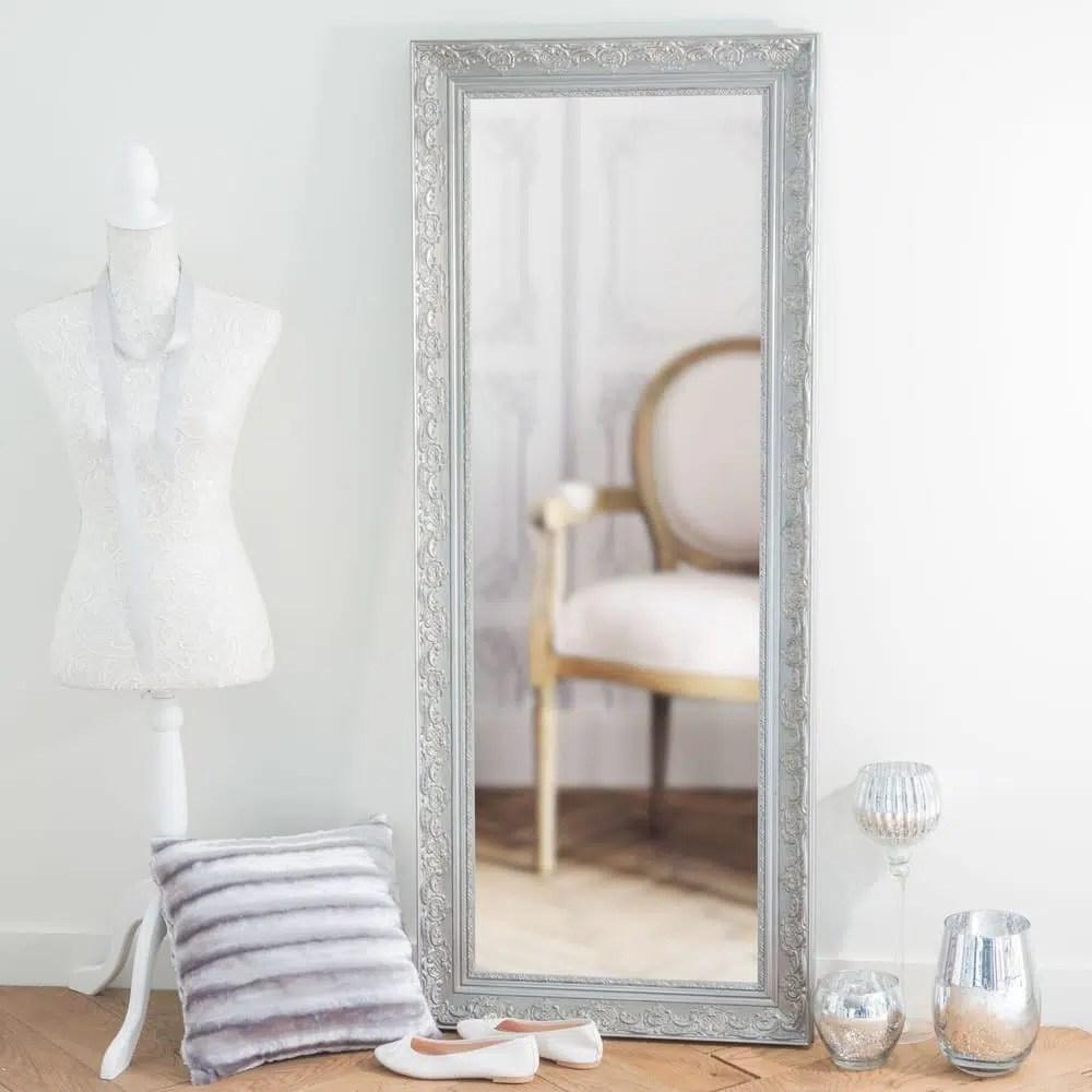 Miroir Maisons Du Monde 28 Modeles De Miroirs Pour Votre Interieur Ctendance