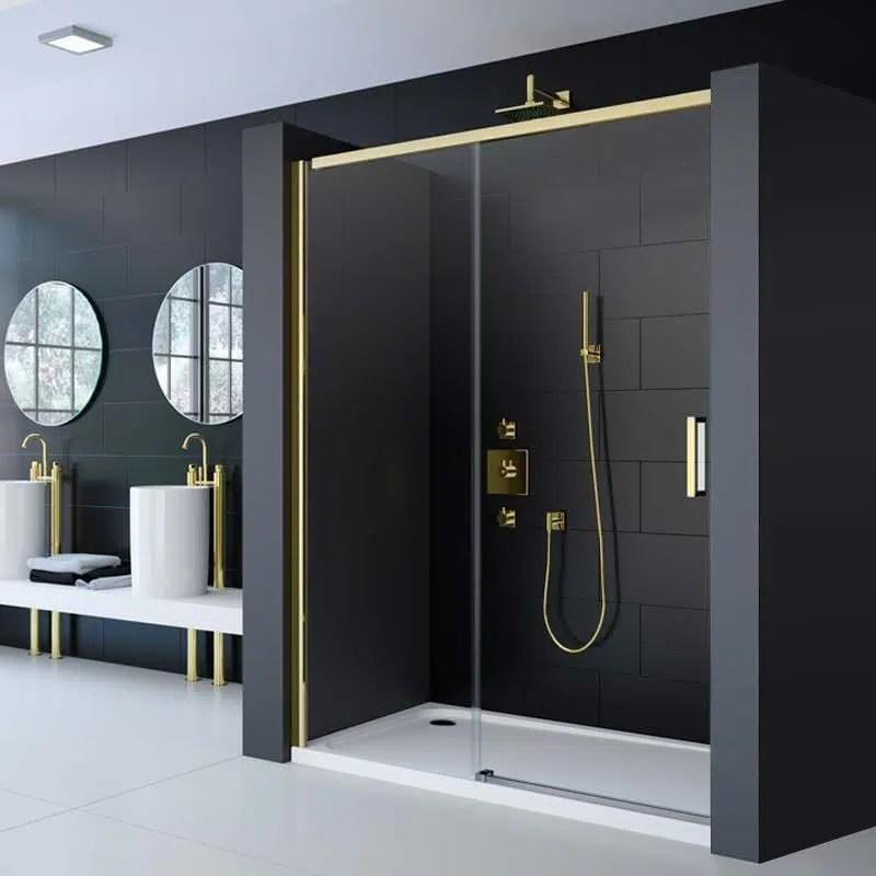 salle de bain noir 23 idees de salle