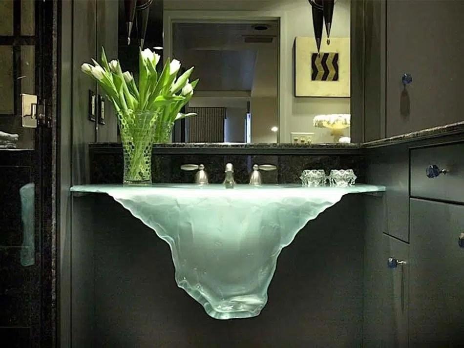salle de bain design 30 idees pour