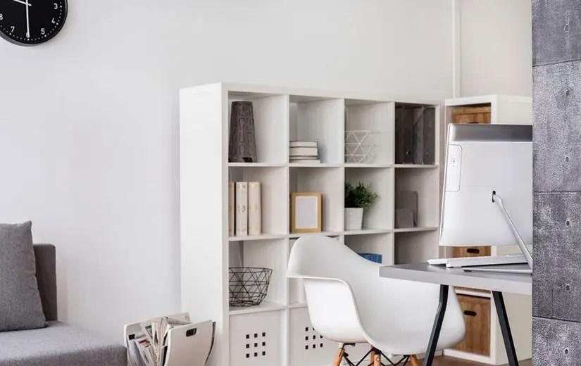 meubles d angle les meilleurs meubles