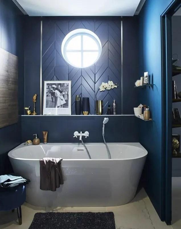 Style Art Deco Inspirations Pour Sublimer Votre Interieur Ctendance Fr